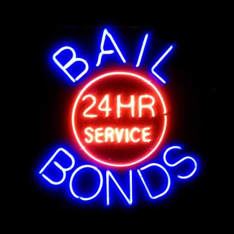 Memphis Bail, A Plus Bail 901-326-6094