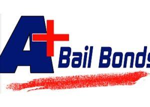 Bail Memphis, A plus Bail Memphis 901-326-6094, Memphis Bail Bonds
